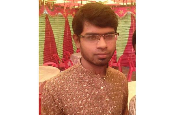 শেখ মজিবুর রহমান---শাবলু শাহাব উদ্দিন