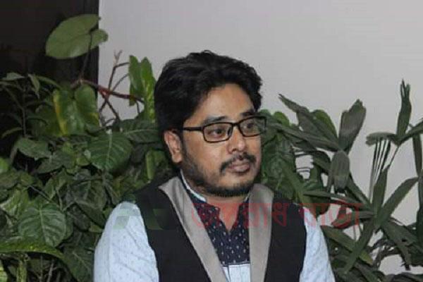 যৌবন বয়স -মোঃ ফিরোজ খান