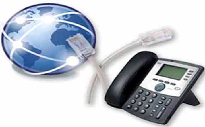 ইন্টারনেট ও টেলিফোনকে জরুরি সেবা ঘোষণা