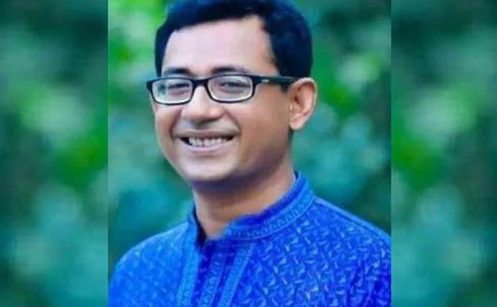 টাঙ্গাইলে উপজেলা ভাইস-চেয়ারম্যান সাময়িক বরখাস্ত