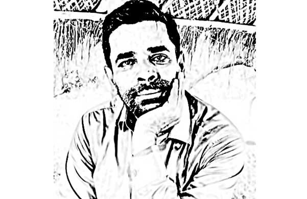 তথ্যপ্রযুক্তির হাওয়া: হজমের শক্তি আছে কি প্রজন্মের?-শরীফুল্লাহ মুক্তি